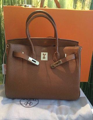 Birkin Hermes bag