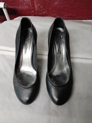Zapatos T 38