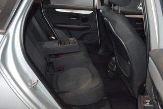 BMW 218 BMW Serie 2 Active Tourer 218d