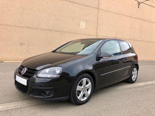 Volkswagen golf 1.9tdi 105cv sport!!!
