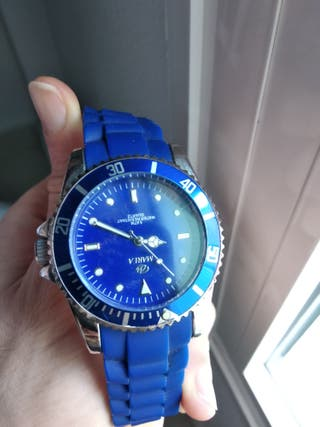 reloj marca marea