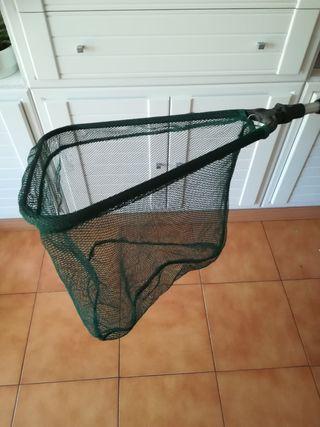 Red de pesca