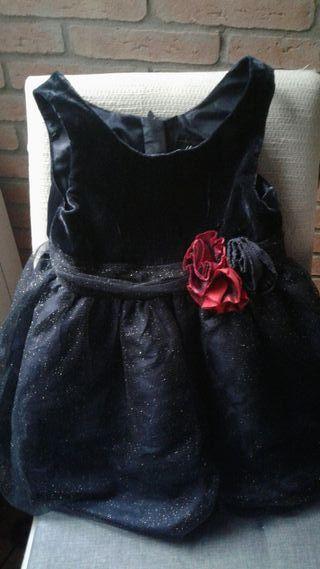 Vestidos fiesta nina zaragoza