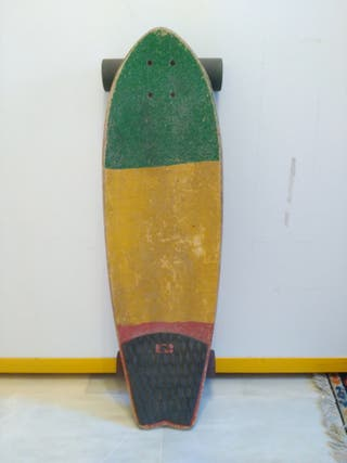 SURF SKATE 33' GLOBE