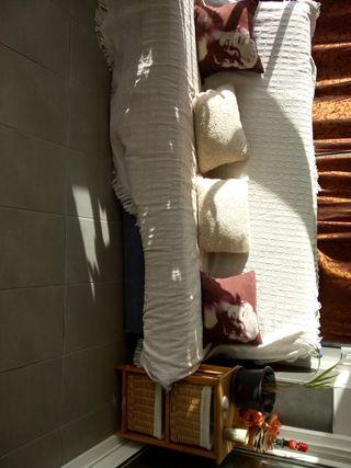 Muebles de segunda mano y ocasi n en la provincia de tarragona en wallapop - Sofas de segunda mano en tarragona ...