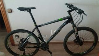bicicleta trek elite 8.6