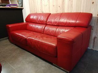 Sofa GAMAMOBEL