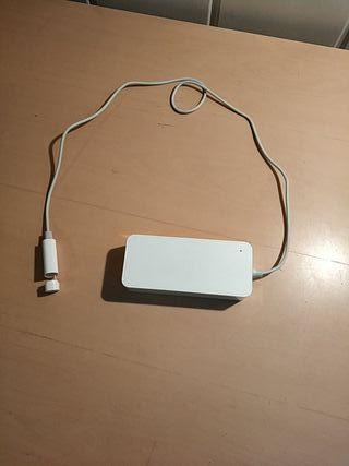 Xiaomi cargador Drone