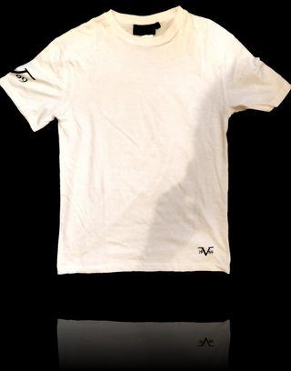 Versace Shirts.