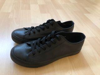 Tipo Zapatos € Talla De Mano 5 Molins Converse 4041 En Segunda Por MqSGVUzp