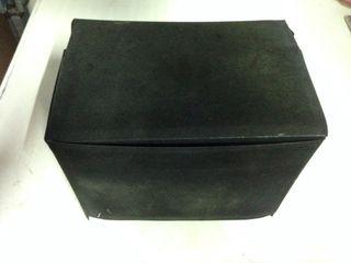 Protector batería VAG