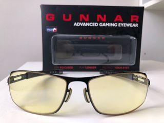 Gafas GUNNAR