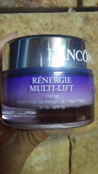 "crema ""Renergie multi_lift"""