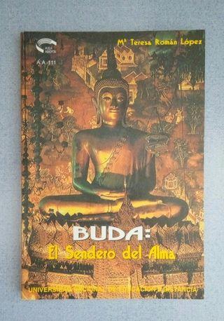 Buda, El sendero del alma.