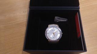 Reloj Pierre Cardin Usado una sola vez