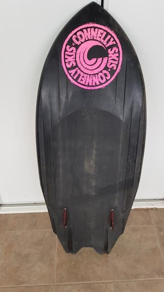 Kneeboard Connelly Air Force