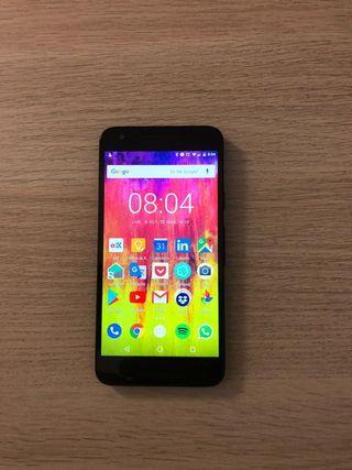 Nexus 5X 32 Gb