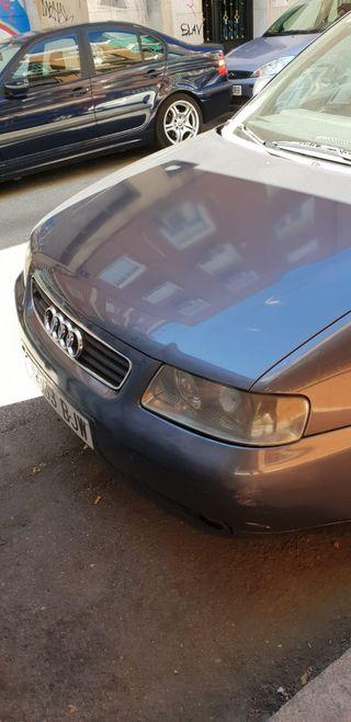 Audi A3 1'9 2001