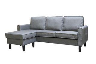 Sofá chaise longue XS [KM-171804]