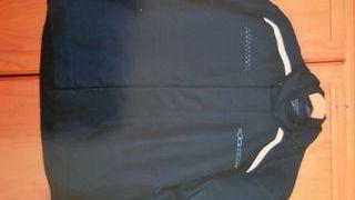 chaqueta marca ALPINESTAR 3XL