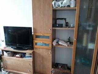 Regalo mueble comedor de segunda mano en la provincia de Barcelona ...