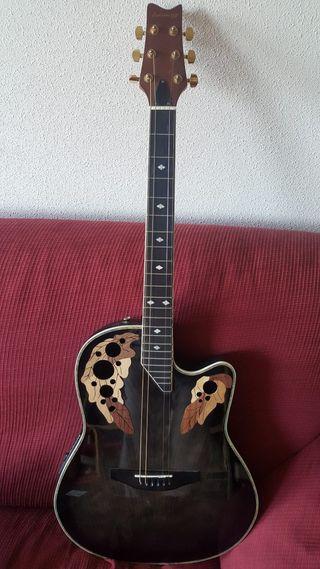 Guitarra Infinity