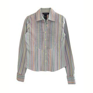 Camisa Ralph Lauren - Niña 12 años