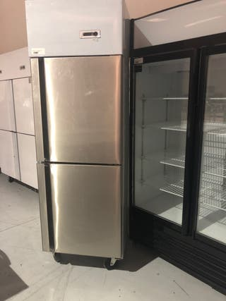 armario refrigeracion