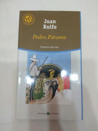 Novelas Biblioteca El Mundo