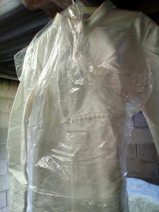 500 vestidos de boda