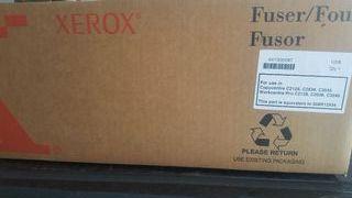 Fusor Xerox Copycentre/ Workcentre