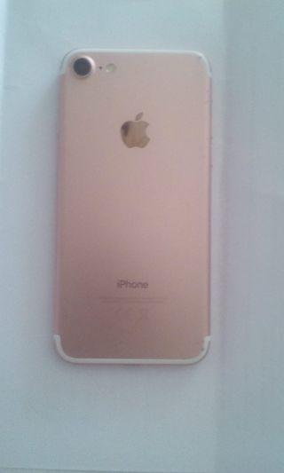 Iphone7. 128 g