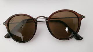D. Franklin gafas Sunglasses