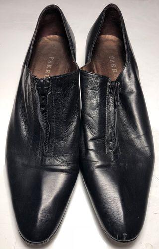 Zapatos de mujer FARRUTX