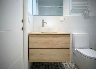 Montador de muebles carpintero de segunda mano en barcelona en wallapop - Carpintero en barcelona ...