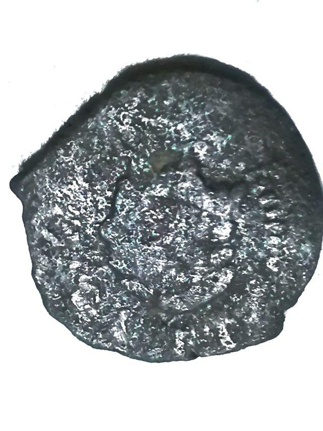 Moneda Medieval, N° 53.
