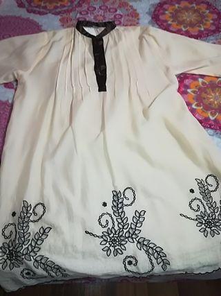 camisola