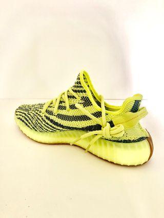 Adidas Yeezy Boost 350 V2, Size 9