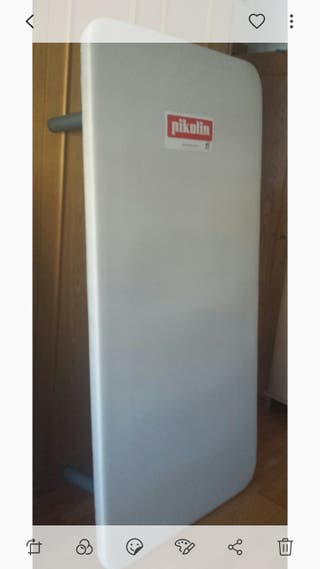 Tapiflex Pikolin 90 x 1.82 cm