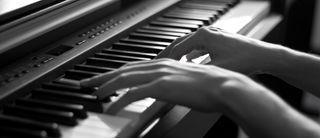 Clases de Piano (Pop, Clásico y Jazz)