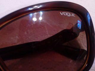gafas de sol marca chica,