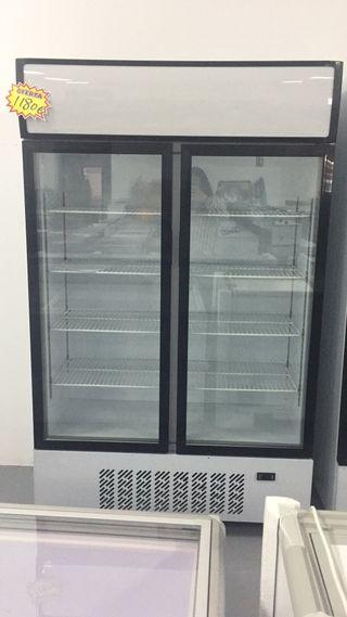 armario frio