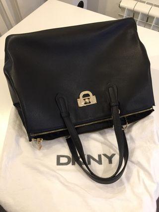 mano Donna 50 de York por Karan New segunda Bolso STYZgqawZ
