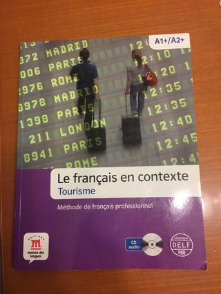 Le français en contexte