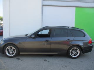 BMW Serie 3 2008 TOURING