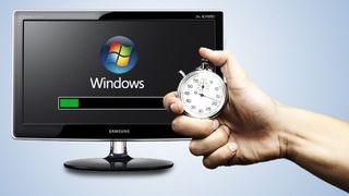 Tu ordenador funciona lento? Disco SSD, virus