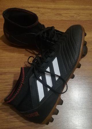 Zapatillas Adidas Predator