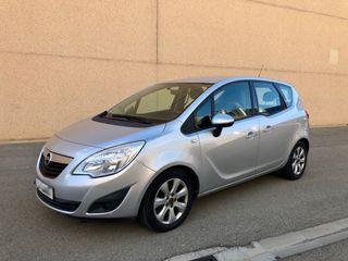 Opel meriva 1,7 cdti 110cv Cosmo!!!