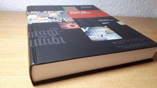 Historia del diseño gráfico - 4ª ed.