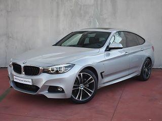 BMW BMW Serie 3 Gran Turismo 320d Gran Turismo